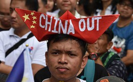 Trung Quốc có ý đồ tạo 'thói quen xâm phạm' biển Đông