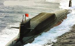 Tướng Mỹ coi Trung Quốc nguy hiểm hơn Nga, Washington xoay trục về Châu Á