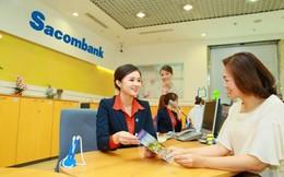 Sacombank, VietinBank, SHB, BIDV đồng loạt rao bán đất vàng thu nợ