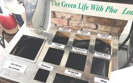 """Kêu gọi sống xanh bằng thùng rác phân loại """"giả tạo"""", hãng cà phê Phúc Long bị người dùng tẩy chay vì """"lừa dối và xem thường"""" khách hàng"""