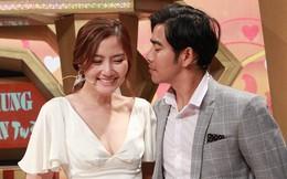 Giữa đồn đại trục trặc hôn nhân, Thanh Bình chính thức lên tiếng sự thật về quan hệ hiện tại với Ngọc Lan