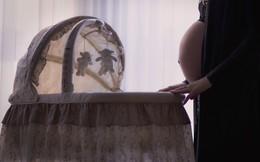 Hàn Quốc: Đến bệnh viện để tiêm chất dưỡng thai, người phụ nữ Việt tỉnh dậy mới biết đã bị bác sĩ phá thai nhầm