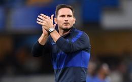 Lampard nói cứng: Chelsea tin vào người trẻ