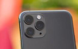 Giải thích nghe vô lý nhưng rất thuyết phục cho thiết kế xấu xí trên cụm camera của iPhone 11 Pro