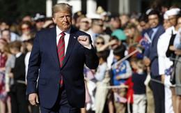 Cuộc điện đàm giữa Tổng thống Trump và Tổng thống Ukraine làm 'dậy sóng' chính trường Mỹ