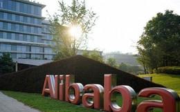 Trung Quốc đưa hàng trăm quan chức chính phủ tới 100 công ty tư nhân làm việc