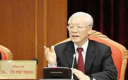 Toàn văn quy định của Bộ Chính trị về kiểm soát quyền lực và chống chạy chức, chạy quyền