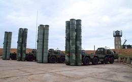 Nga đáp trả phát ngôn của tướng Mỹ về hệ thống phòng thủ ở Kaliningrad