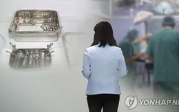 Hàn Quốc: Bà bầu Việt đi tiêm dinh dưỡng, bất ngờ bị bác sĩ phá thai