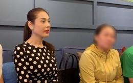 Lâm Khánh Chi gặp người tố cô lừa đảo 150 triệu đồng, làm rõ sự thật gây 'sốc'
