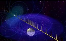 Những bí mật 'không ngờ' về ngôi sao nặng nhất vũ trụ