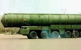 Chuẩn bị diễu binh lớn, quân đội Trung Quốc 'kêu khó'