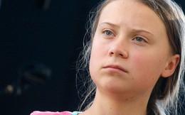 Greta Thumberg: Từ cô bé tự kỷ trở thành nhà hoạt động vì môi trường gây chấn động thế giới với một bài phát biểu