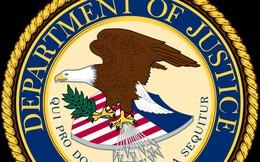 Mỹ kết án cựu nhân viên tình báo làm gián điệp Trung Quốc