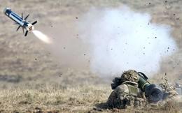 """Mỹ tiếp """"hỏa lực"""" mạnh cho Ukraine, Nga sục sôi tức giận"""