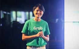 Chân dung cô kỹ sư thiết bị vừa trở thành 1 trong những nữ doanh nhân quyền lực nhất châu Á, là sếp của kỳ lân tỷ đô đang nổi toàn Đông Nam Á