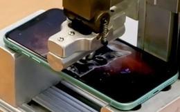 Tra tấn iPhone 11 Pro: Khá bền nhưng đáng tiếc... không có 'phép màu' nào đặc biệt
