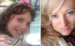 Chuyện thật như phim: Bà mẹ bàng hoàng phát hiện ra con gái nuôi 9 tuổi khai gian tuổi thật, còn nuôi ý định sát hại cả gia đình