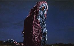 Neo Hedorah: Quái vật rác phiên bản kẹo bông của MonsterVerse