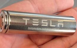Báo cáo khoa học mới cho thấy Tesla sắp cho ra mắt công nghệ pin xe điện vận hành suốt 1.609.344 km rồi mới hỏng