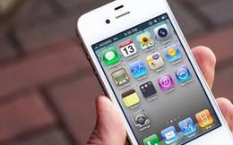 Nóng: iPhone 2020 sẽ quay trở lại dùng thiết kế của iPhone 4
