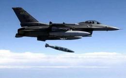Mỹ nối lại thử nghiệm bom hạt nhân nâng cấp B61-12