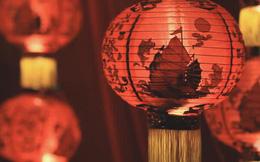 Doanh nghiệp Trung Quốc đứng trên 'bờ vực' vỡ nợ trái phiếu kỷ lục, với 8,6 tỷ USD trái phiếu sẽ đáo hạn vào năm tới
