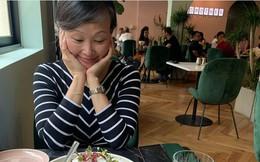 """Đầu tư lúc nào cũng tiền tỷ, nhưng Shark Linh vừa bị chị em soi ra đang xài món đồ """"bèo nhèo"""" này khiến cô quê độ"""