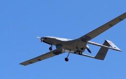 Chiến sự Libya: Quân đội LNA tuyên bố bắn hạ máy bay không người lái Thổ Nhĩ Kỳ gần Tripoli
