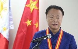 Philippines nói cam kết hỗ trợ của Trung Quốc nằm trên giấy, Bắc Kinh đổ ngược lỗi cho Manila