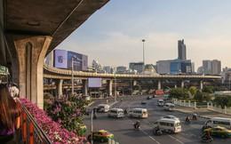 Sumitomo đầu tư 177 triệu USD mở rộng hai khu công nghiệp ở Việt Nam
