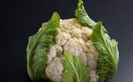 Những thực phẩm giúp ngăn ngừa ung thư phổi hiệu quả