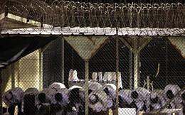 """Nhà tù có chi phí hoạt động """"khủng"""" nhất thế giới"""