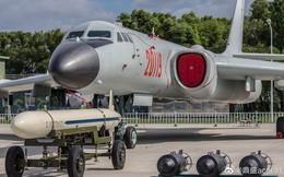 """Trung Quốc có """"sát thủ tàu sân bay"""" mới"""