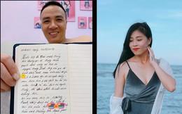 MC Hoàng Linh 'lộ' việc mới mua nhà tiền tỉ và kế hoạch sinh em bé