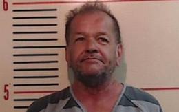 Hùng dũng tu sạch 7 chai bia lấy tinh thần tới sở cảnh sát để thú tội, ông bác ngớ người ra vì tự mình hại mình
