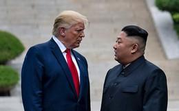 Nghi kỵ bao trùm Hội nghị Thượng đỉnh Mỹ - Triều Tiên lần thứ 3