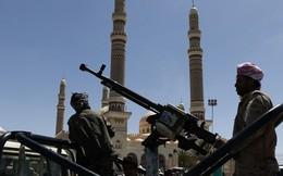 Vụ tấn công cơ sở dầu mở đường đột phá tại Yemen