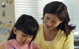 Nghiên cứu mới của các nhà khoa học Anh: Muốn con ngoan ngoãn đi học bài, các mẹ hãy chỉnh ngay... tông giọng