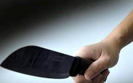 Dùng mũ bảo hiểm đánh đối thủ, nam thanh niên bị đâm tử vong