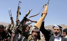 Phiến quân Houthi khoe tiêu diệt quan chức quân sự cấp cao Saudi Arabia