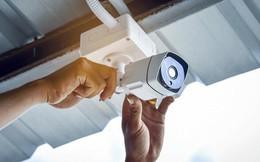 Lý do gắn camera an ninh ở nhà riêng cán bộ Ban Thường vụ Tỉnh ủy Sóc Trăng