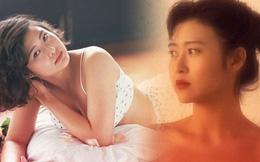 """Cuộc sống sang chảnh của """"nữ hoàng phim cấp 3"""" Hong Kong sau khi giải nghệ"""