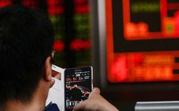 Mỹ dọa tung đòn đánh hiểm, nhà đầu tư Trung Quốc đối diện 'bài kiểm tra' quan trọng ngay trong ngày mai