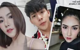 Góc tối của nghề PG sau cái chết của hot girl Thái Lan: Bị chuốc rượu đến bất tỉnh, bị cưỡng hiếp, thậm chí còn bị coi thường