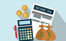 17 trường hợp được miễn, giảm thuế thu nhập cá nhân