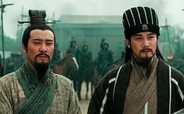 Tam Quốc Diễn Nghĩa: Vì sao Lưu Phong chết lại không thể trách Lưu Bị hay Gia Cát Lượng?