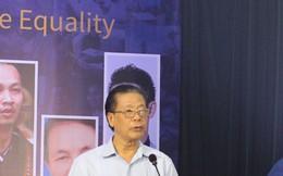 Việt Nam đang già hóa dân số nhanh nhất thế giới
