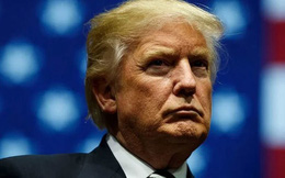 Rò rỉ đòn tấn công 'kinh hãi' của Mỹ vào Iran