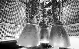 Elon Musk ra mắt hệ thống tên lửa Starship mới: Mạnh gấp đôi hệ thống phóng Saturn 5 huyền thoại, khoang chứa được 100 người, có thể tự động đáp đất